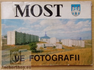 - : Most ve fotografii